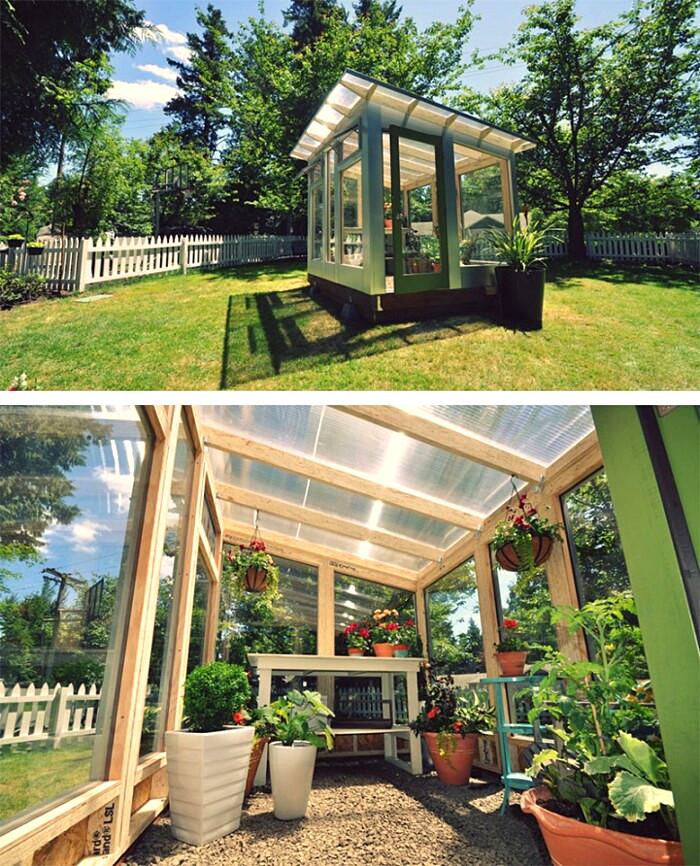 angolo-relax-giardino-esempi-10