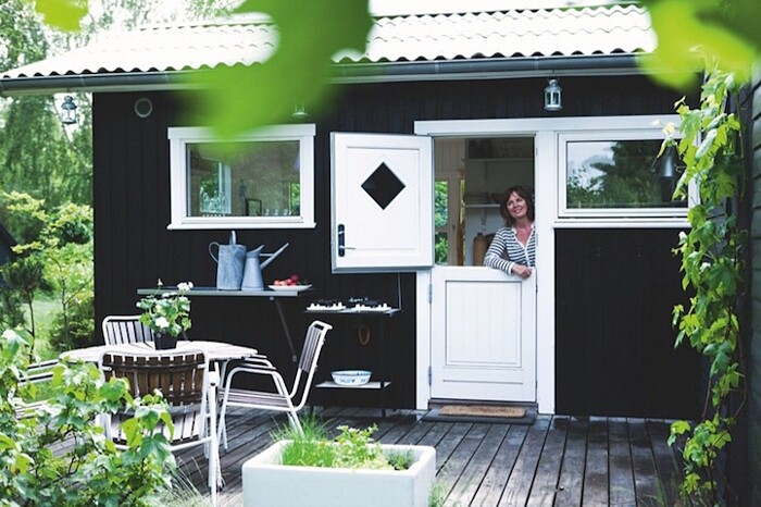 angolo-relax-giardino-esempi-12