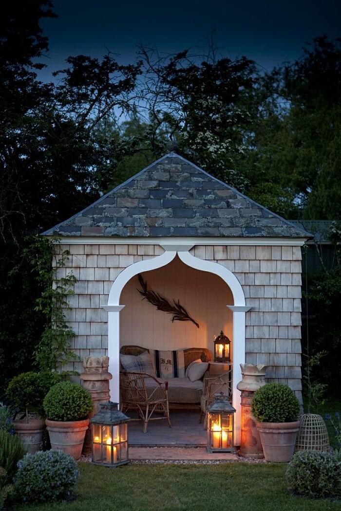 angolo-relax-giardino-esempi-13