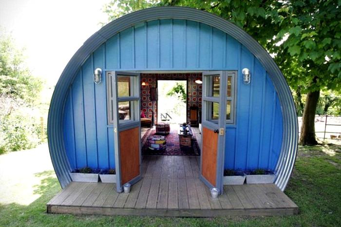 angolo-relax-giardino-esempi-14