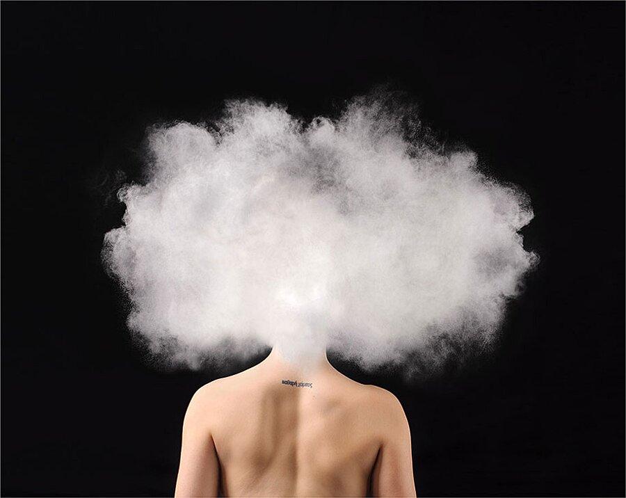 ansia-depressione-foto-surreali-autoritratti-katie-crawford-06-keb