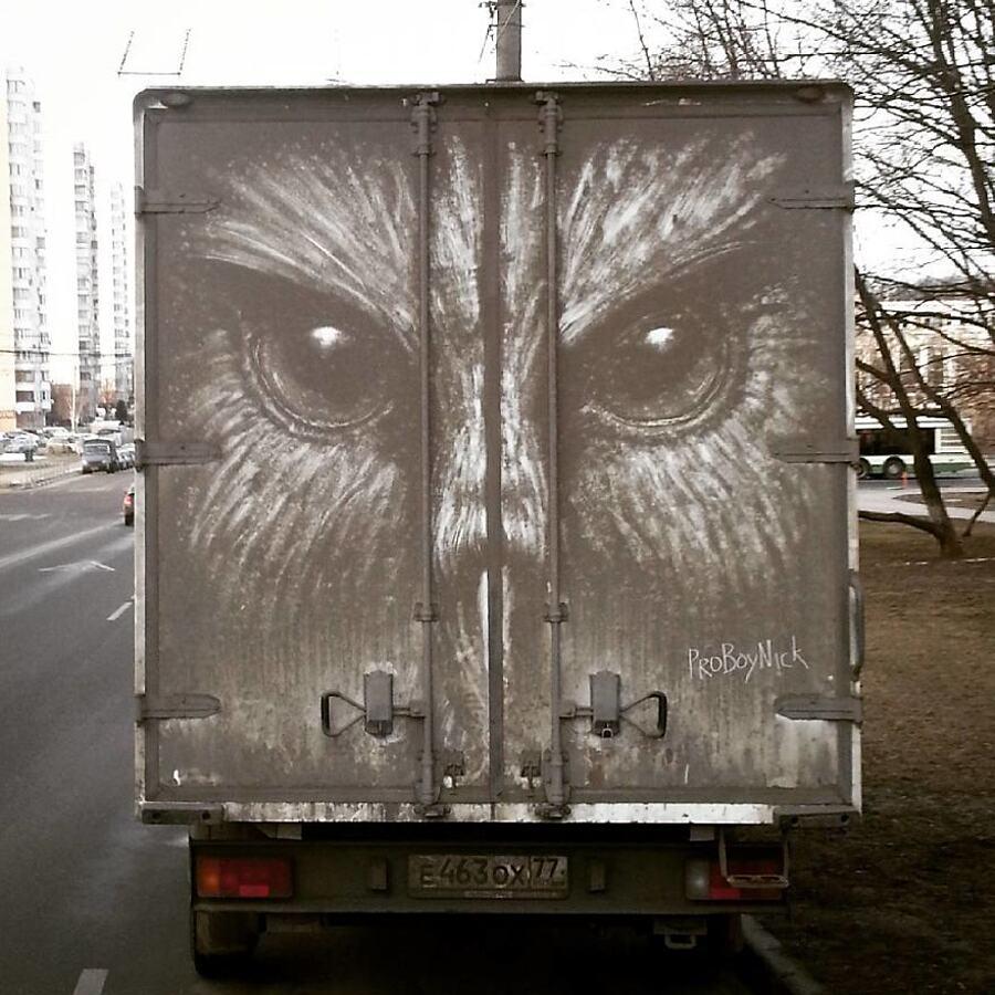 arte-auto-sporche-mosca-nikita-golubev-03