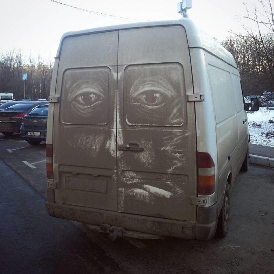 arte-auto-sporche-mosca-nikita-golubev-04