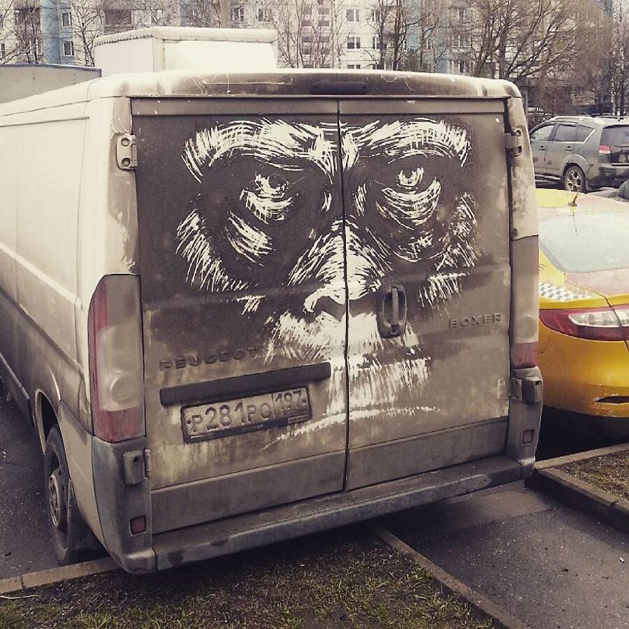 arte-auto-sporche-mosca-nikita-golubev-05