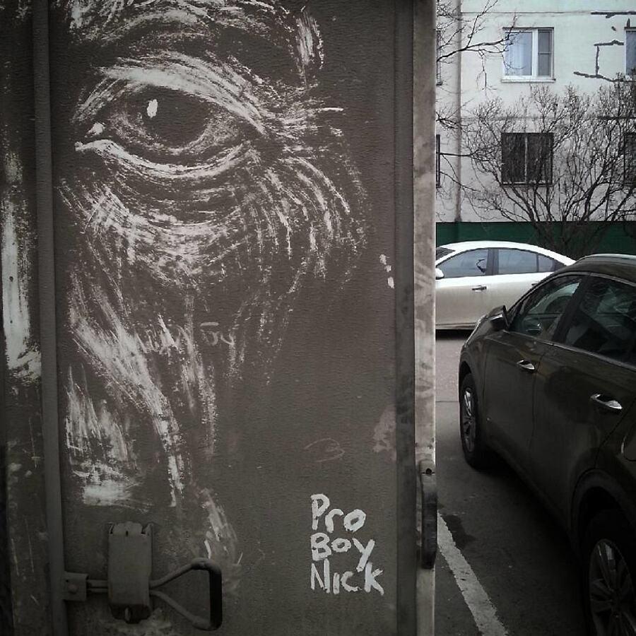 arte-auto-sporche-mosca-nikita-golubev-07