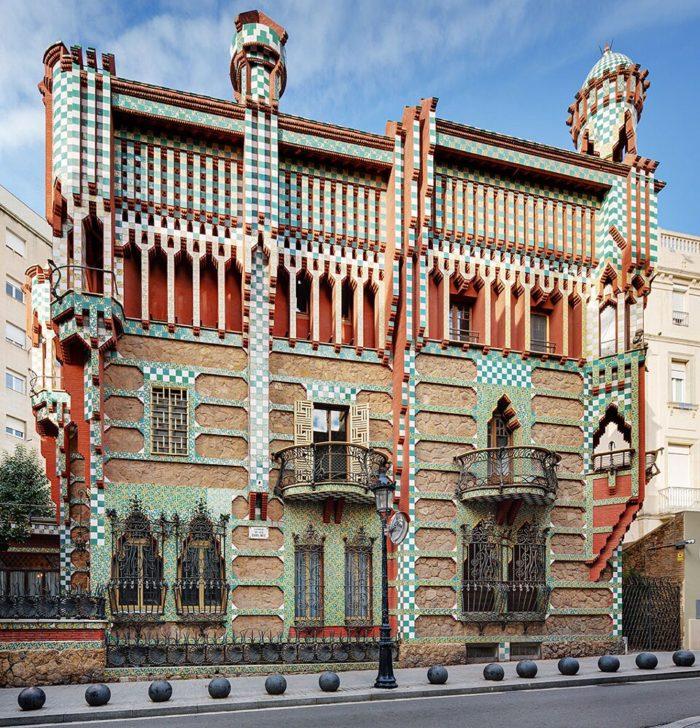 casa-vicens-gaudi-barcellona-museo-13