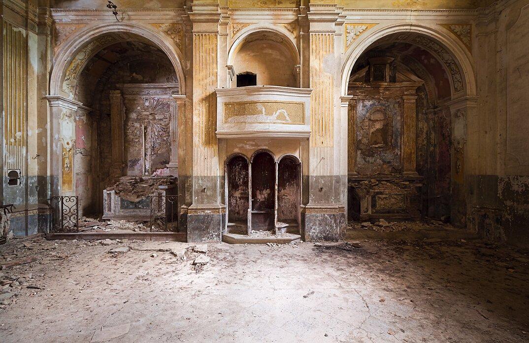 chiese-abbandonate-roman-robroek-10