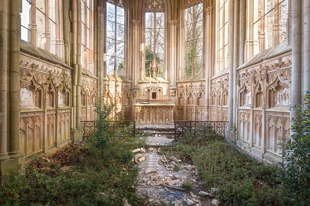 chiese-abbandonate-roman-robroek-13
