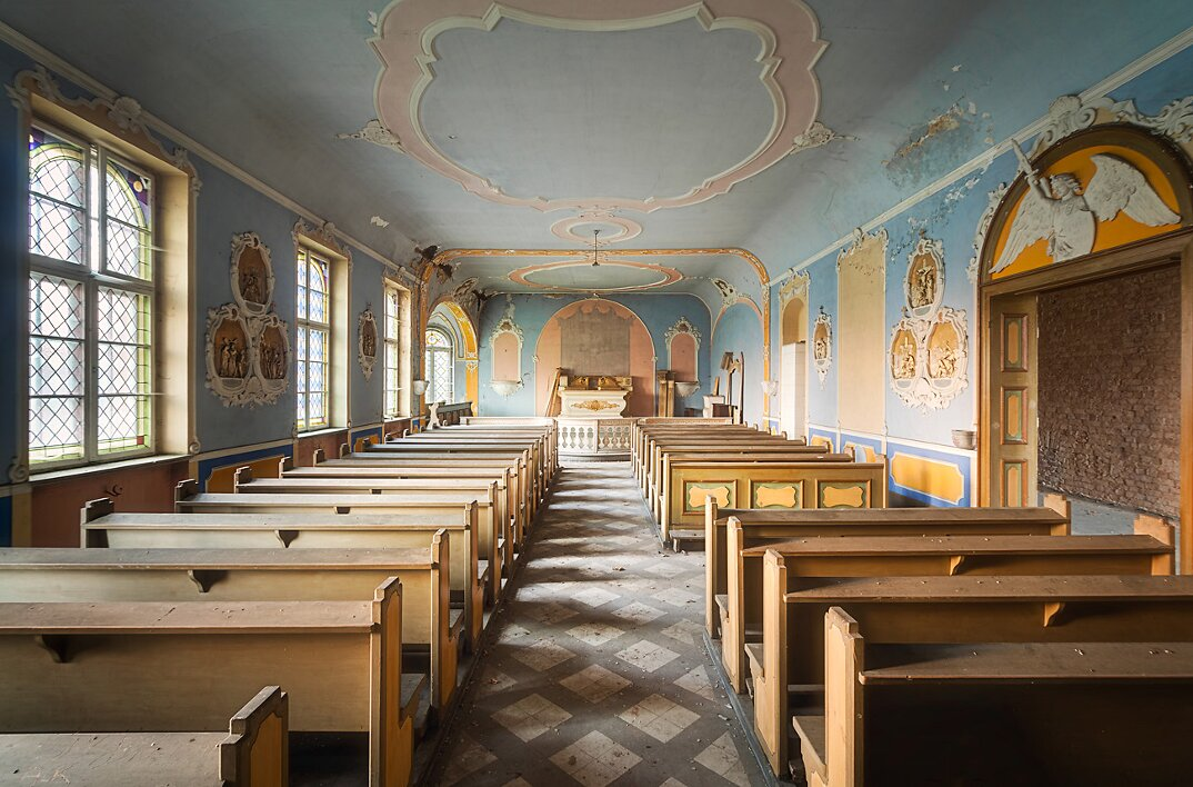 chiese-abbandonate-roman-robroek-20
