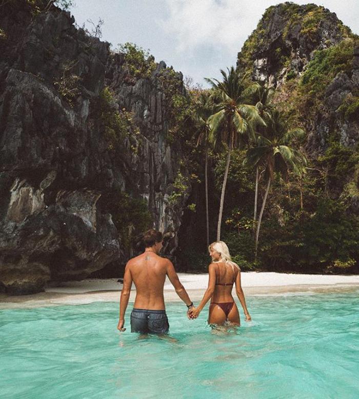 coppia-guadagna-viaggiando-foto-instagram-jack-morris-lauren-bullen-07
