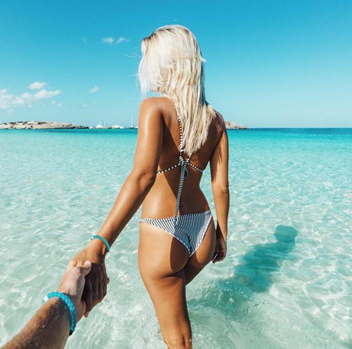coppia-guadagna-viaggiando-foto-instagram-jack-morris-lauren-bullen-14