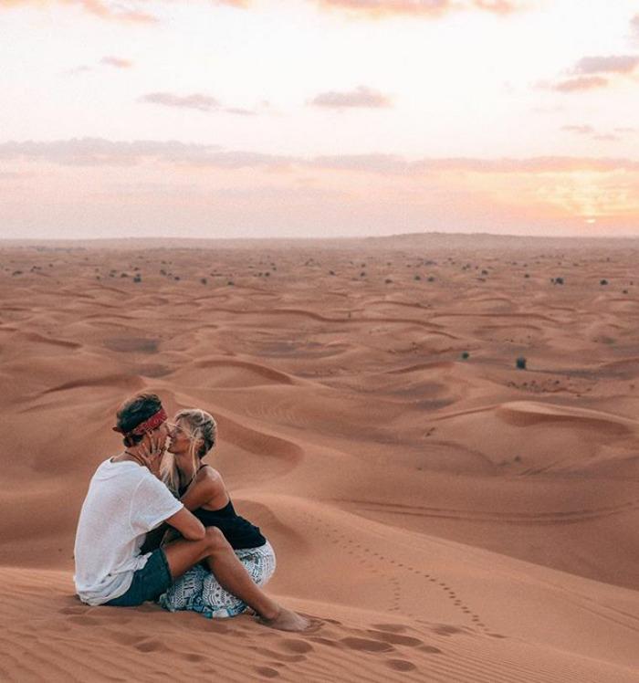 coppia-guadagna-viaggiando-foto-instagram-jack-morris-lauren-bullen-15