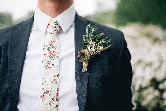 cravatta-floreale-uomo-my-tie-shop-01