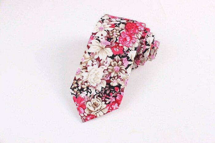 cravatta-floreale-uomo-my-tie-shop-02