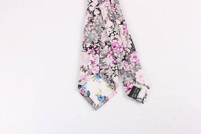 cravatta-floreale-uomo-my-tie-shop-03
