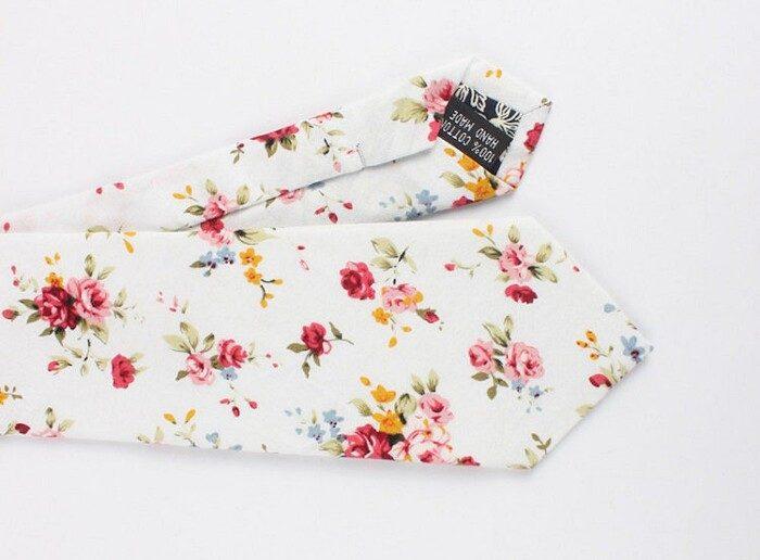 cravatta-floreale-uomo-my-tie-shop-04
