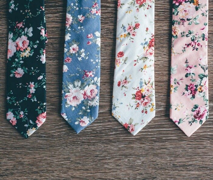 cravatta-floreale-uomo-my-tie-shop-05