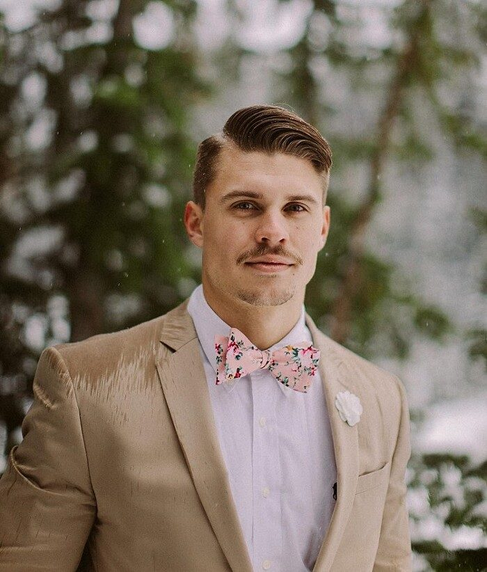 cravatta-floreale-uomo-my-tie-shop-09