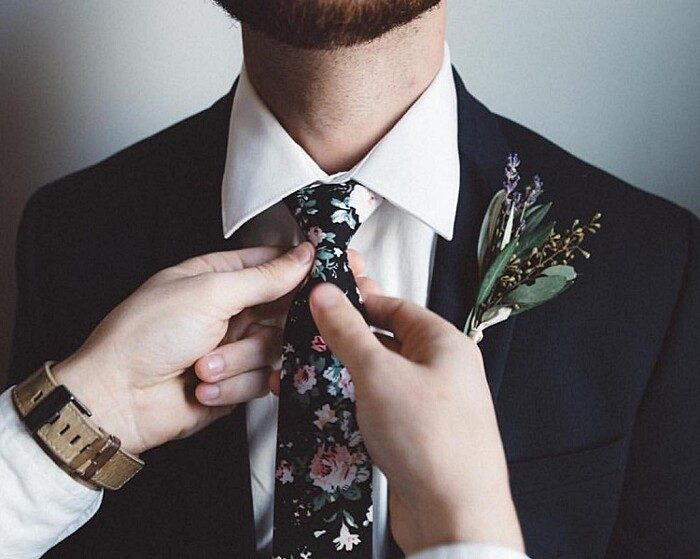 cravatta-floreale-uomo-my-tie-shop-10