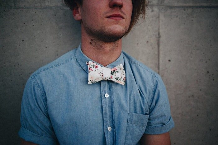 cravatta-floreale-uomo-my-tie-shop-12