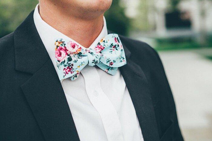 cravatta-floreale-uomo-my-tie-shop-13