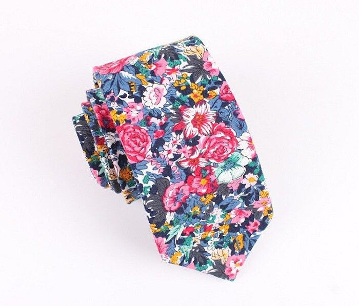 cravatta-floreale-uomo-my-tie-shop-15