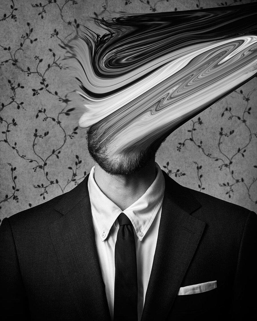 depressione-autoritratti-fotografia-edward-honaker-02-keb