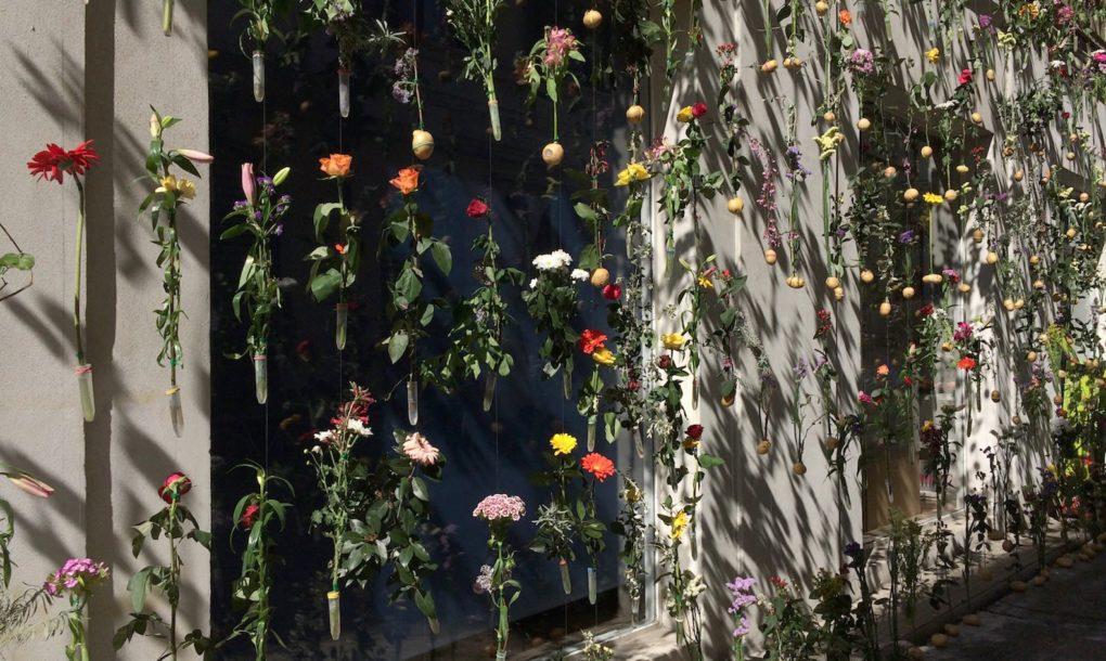fiori-facciata-palazzo-milano-flowerprint-piuarch-brera-03