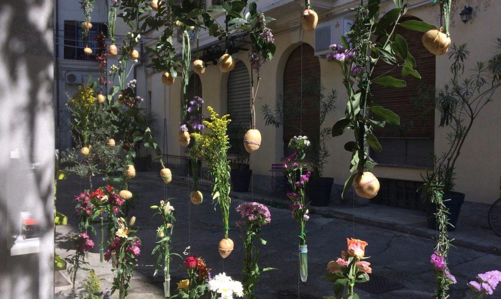 fiori-facciata-palazzo-milano-flowerprint-piuarch-brera-04