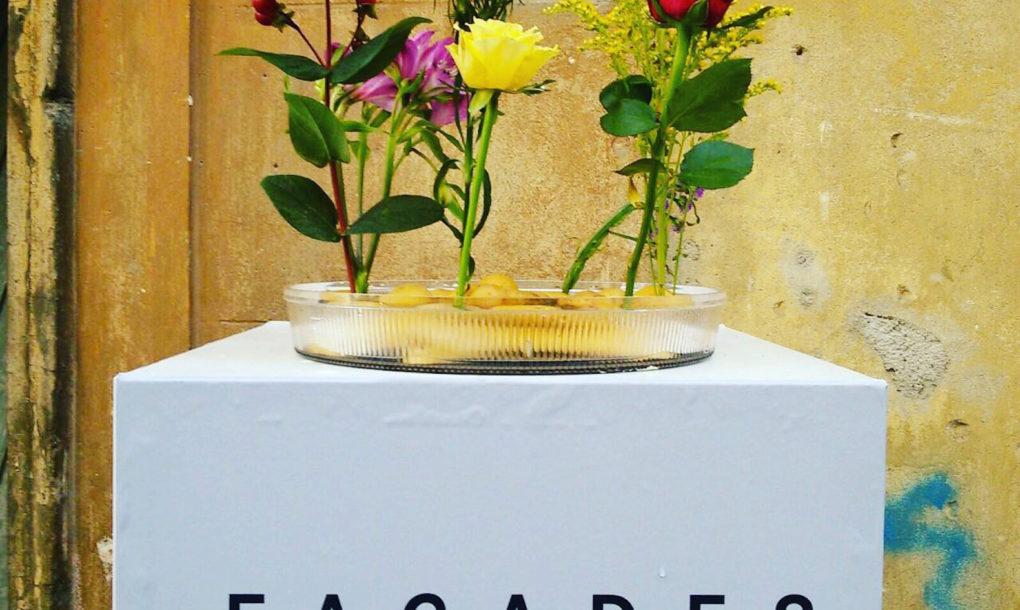 fiori-facciata-palazzo-milano-flowerprint-piuarch-brera-05