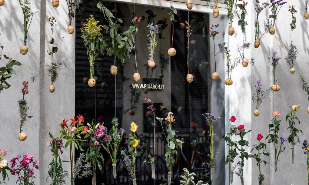 fiori-facciata-palazzo-milano-flowerprint-piuarch-brera-06