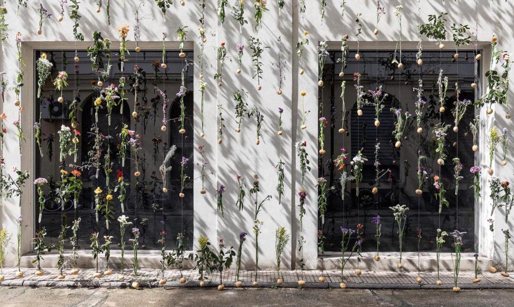 fiori-facciata-palazzo-milano-flowerprint-piuarch-brera-07