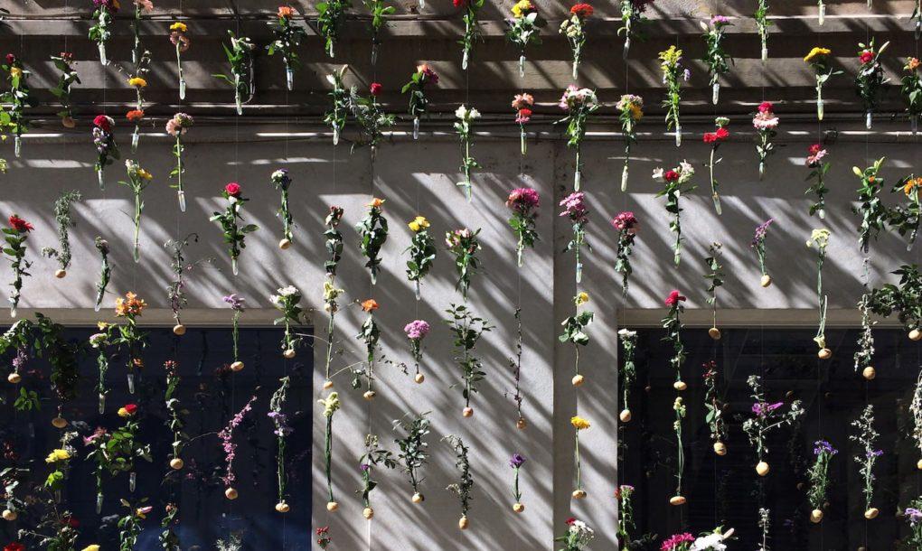 fiori-facciata-palazzo-milano-flowerprint-piuarch-brera-09
