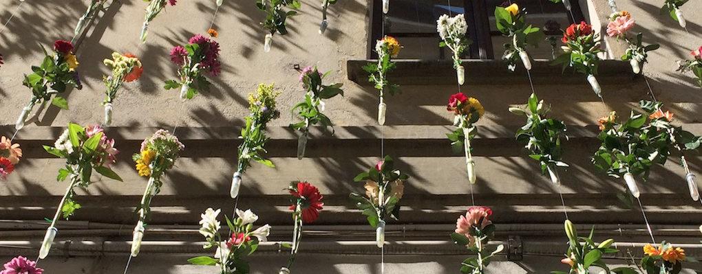 fiori-facciata-palazzo-milano-flowerprint-piuarch-brera-11