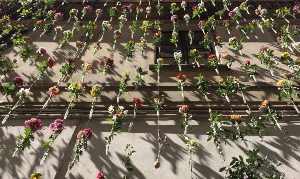 fiori-facciata-palazzo-milano-flowerprint-piuarch-brera-12