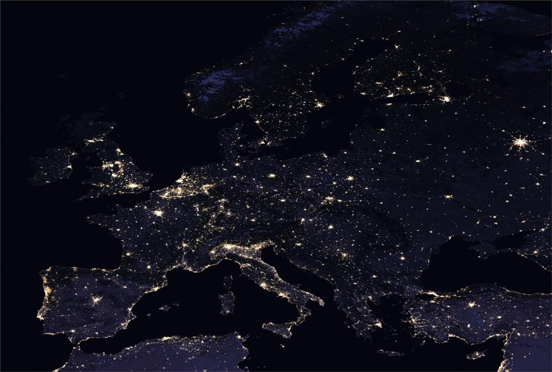 foto-notturne-terra-mappe-mondo-notte-nasa-1