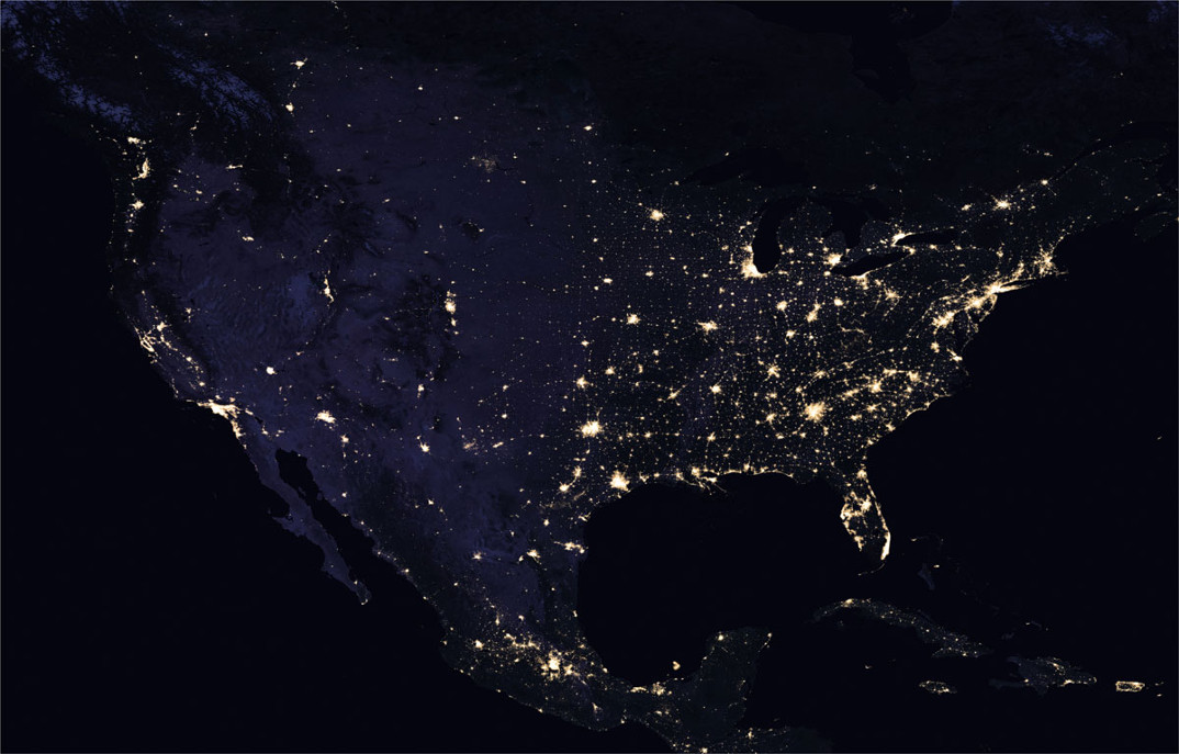 foto-notturne-terra-mappe-mondo-notte-nasa-3