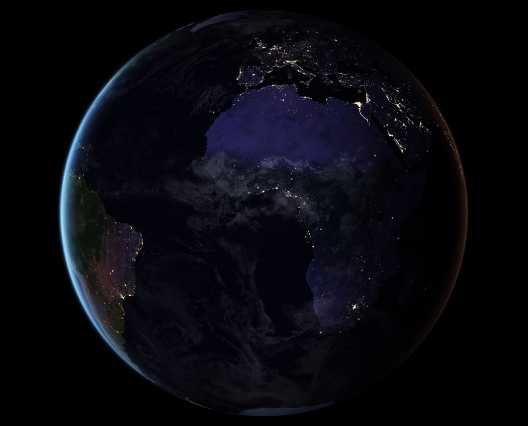 foto-notturne-terra-mappe-mondo-notte-nasa-4