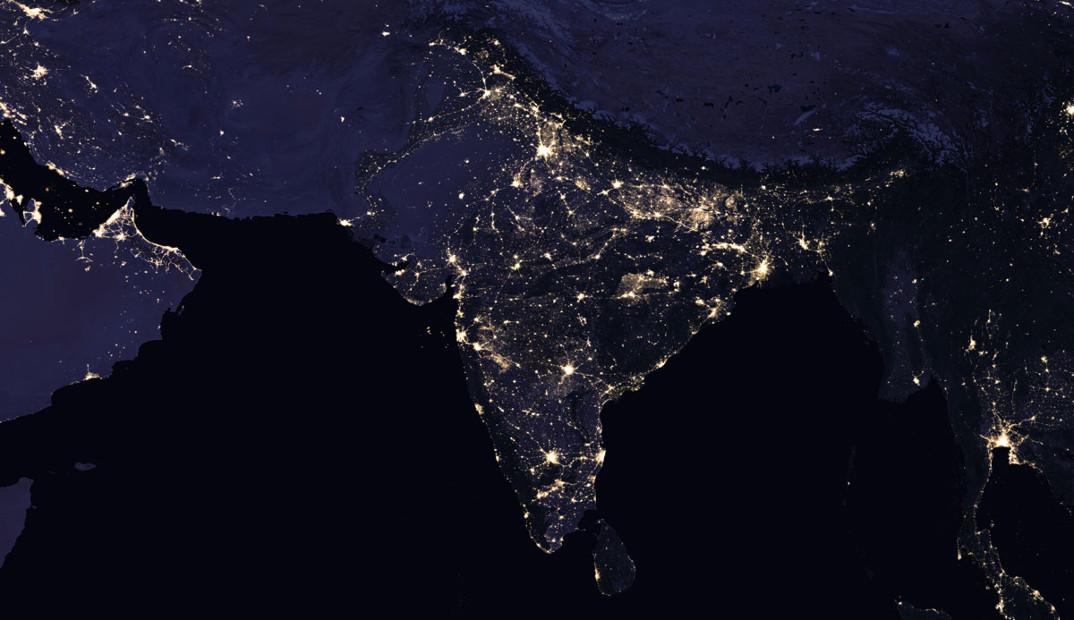 foto-notturne-terra-mappe-mondo-notte-nasa-5