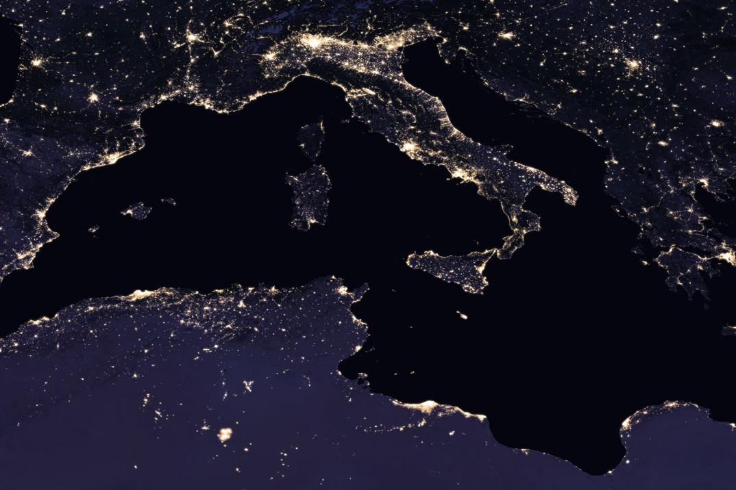 foto-notturne-terra-mappe-mondo-notte-nasa-6