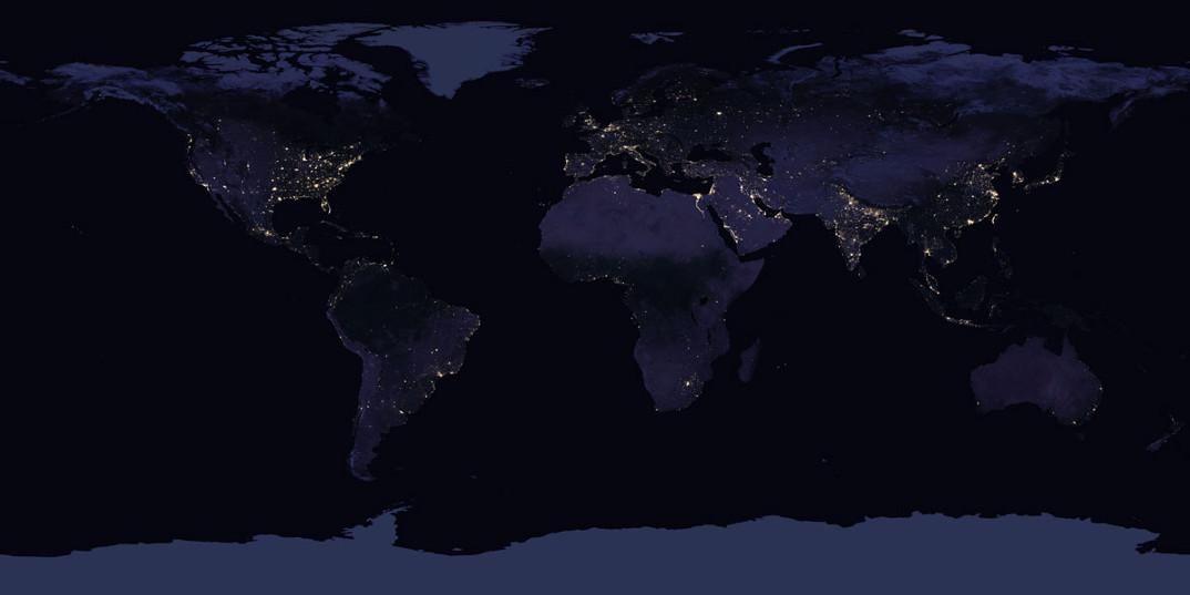 foto-notturne-terra-mappe-mondo-notte-nasa-7