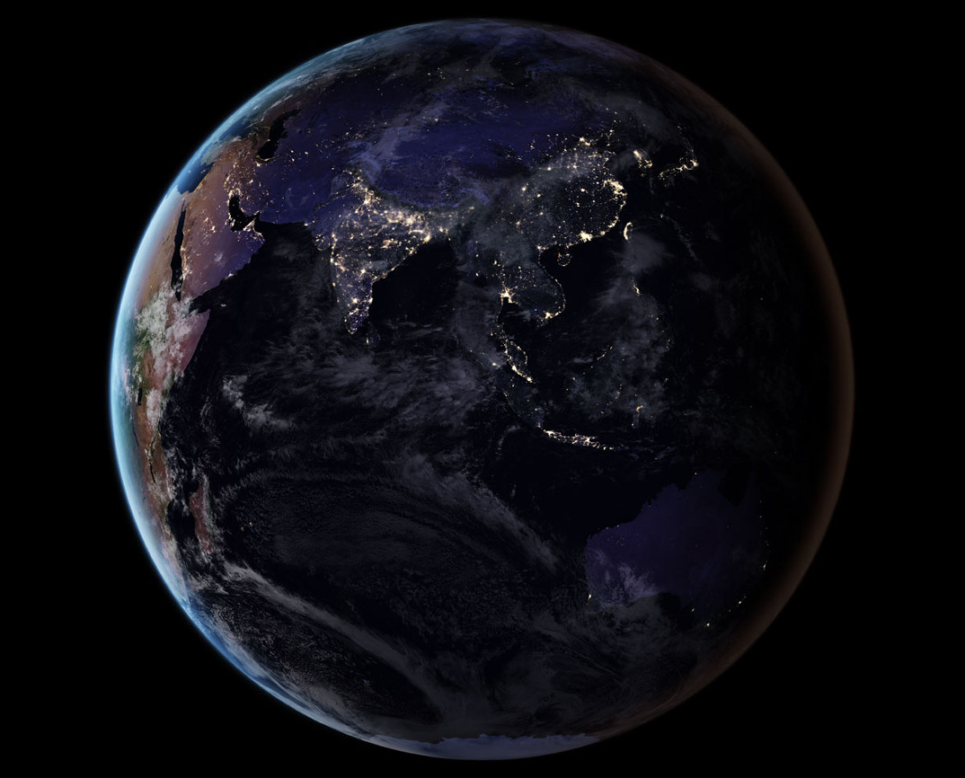 foto-notturne-terra-mappe-mondo-notte-nasa-8