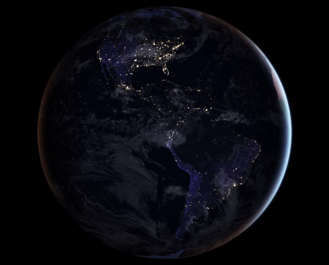 foto-notturne-terra-mappe-mondo-notte-nasa-9