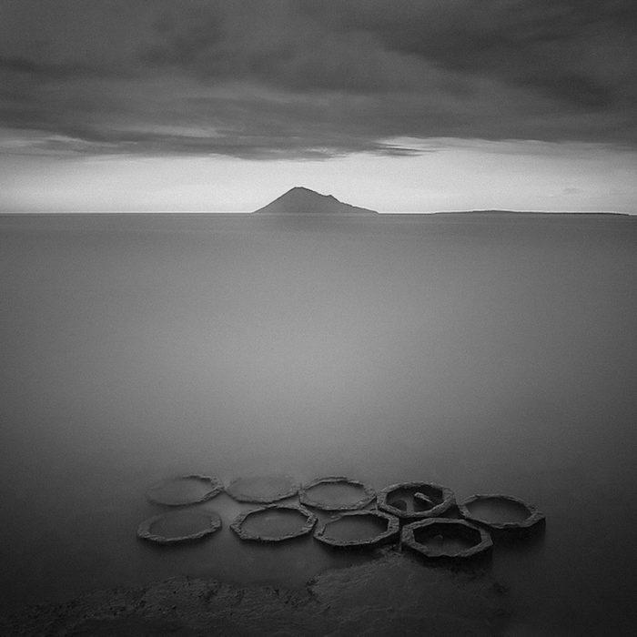 fotografia-bianco-nero-paesaggi-hengki-koentjoro-04