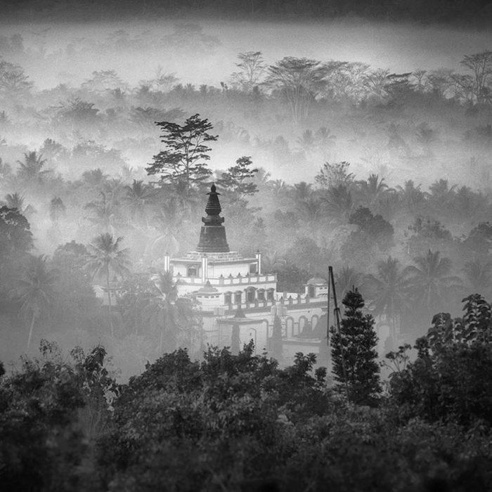 fotografia-bianco-nero-paesaggi-hengki-koentjoro-05