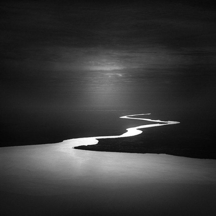 fotografia-bianco-nero-paesaggi-hengki-koentjoro-07