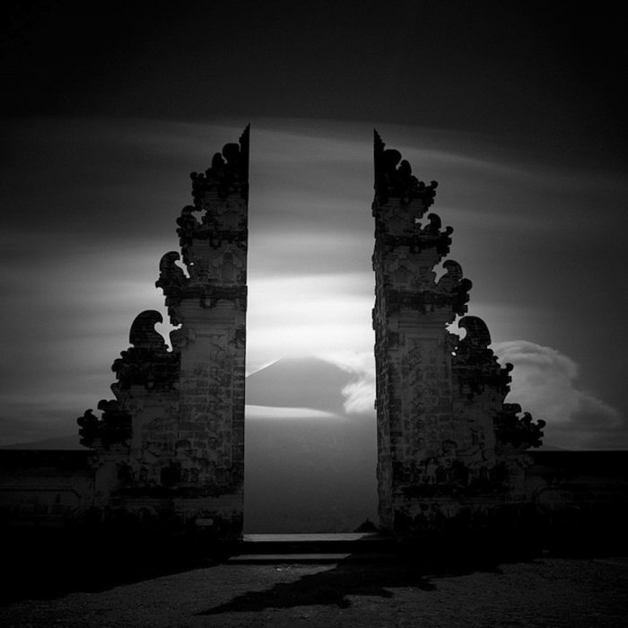 fotografia-bianco-nero-paesaggi-hengki-koentjoro-08