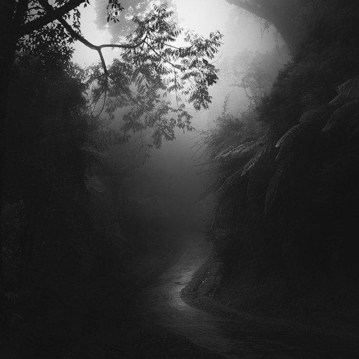 fotografia-bianco-nero-paesaggi-hengki-koentjoro-09