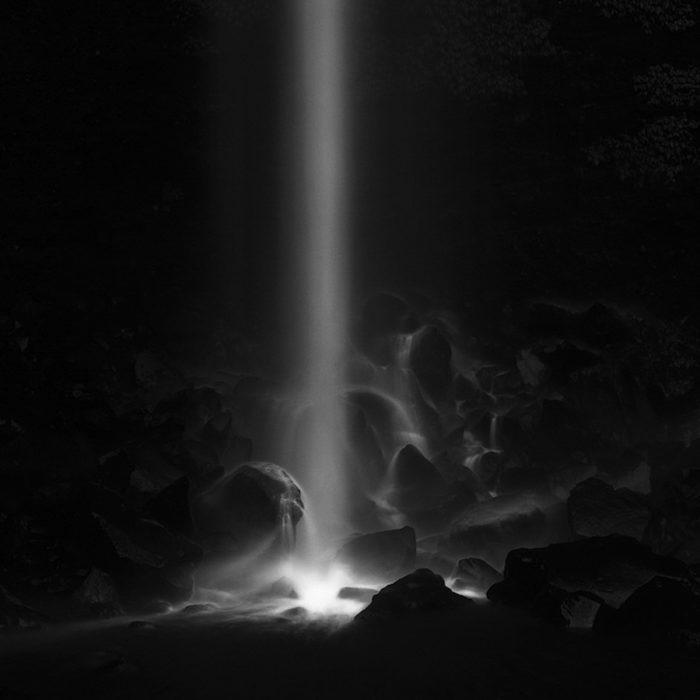 fotografia-bianco-nero-paesaggi-hengki-koentjoro-10