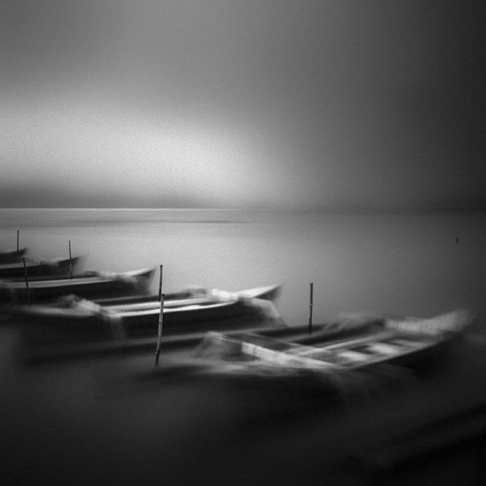fotografia-bianco-nero-paesaggi-hengki-koentjoro-11